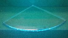 Broušení skla na zakázku 20161029 1