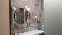 Koupelnová zrcadla 5