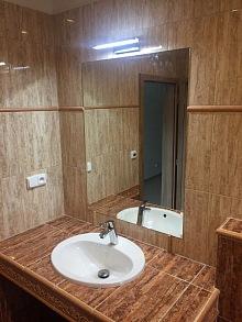 Zrcadla do koupelny 6