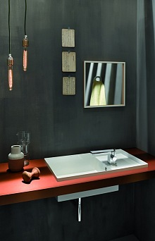 Luxusní koupelny 5