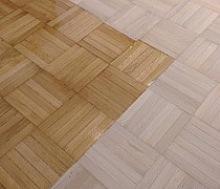 Renovace podlah