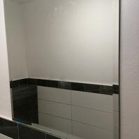 Fazetová zrcadla 10