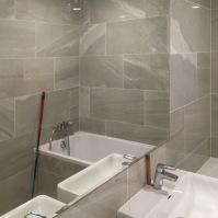 Fazetová zrcadla 11