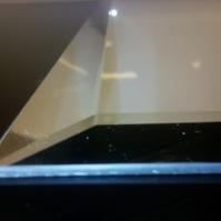 Fazetování zrcadel – fazetování skla 6