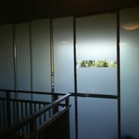 folie na sklo 7