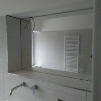 Koupelnová zrcadla 13