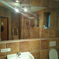 Koupelnová zrcadla 12