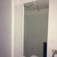 Koupelnová zrcadla 16