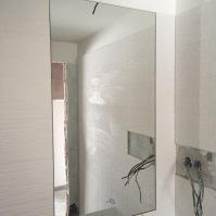 Koupelnová zrcadla 18