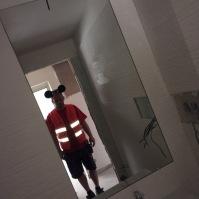 Koupelnová zrcadla 19