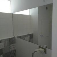 Koupelnová zrcadla 20