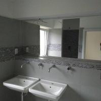 Koupelnová zrcadla 8