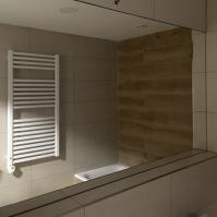 Koupelnová zrcadla s osvětlením 5