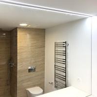 Koupelnová zrcadla 55