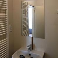 Koupelnová zrcadla 56