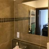 Koupelnová zrcadla 65