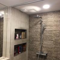 Koupelnová zrcadla 66