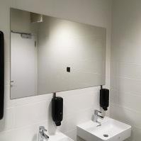 Koupelnová zrcadla 69