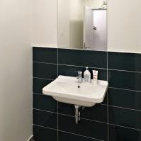 Koupelnová zrcadla 57