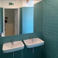 Koupelnová zrcadla 58