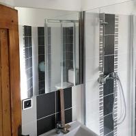 Koupelnová zrcadla 59