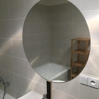 Koupelnová zrcadla 60