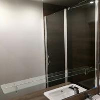 Koupelnová zrcadla 61