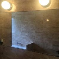 Koupelnová zrcadla 62