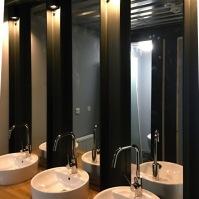 Koupelnová zrcadla 63