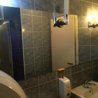 Koupelnová zrcadla 64