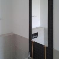 Koupelnová zrcadla 26