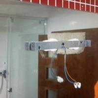 Koupelnová zrcadla 27