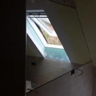 Koupelnová zrcadla 24