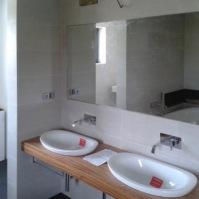 Koupelnová zrcadla 14