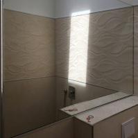 Koupelnové zrcadlo 10