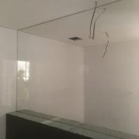 Koupelnové zrcadlo 12