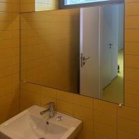 Koupelnové zrcadlo 4