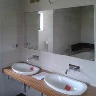 Koupelnová zrcadla 35