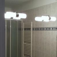 Koupelnová zrcadla 43