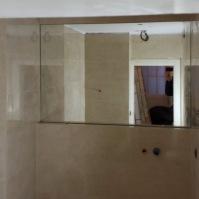 Koupelnová zrcadla 44