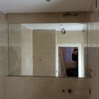 Koupelnová zrcadla 45