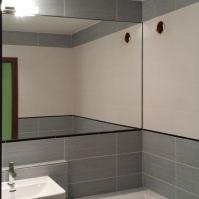 Koupelnová zrcadla 41