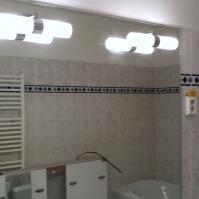 Koupelnová zrcadla 42