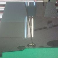 Vrtání skla 6