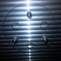 Výřezy do skla 5