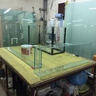 akvária na míru 16