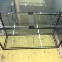 akvária na míru 20