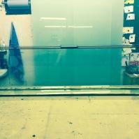 akvária na míru 24