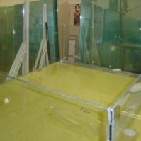 Výroba akvária na zakázku 6