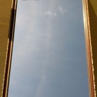Zrcadla v rámu 11